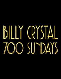 700 Sundays - 700 Sundays 2013