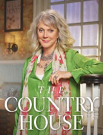 The Country House - The Country House 2014