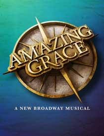 Amazing Grace - Amazing Grace 2015