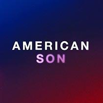American Son - American Son 2018