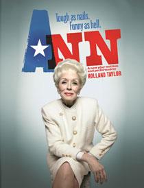 Ann - Ann 2013