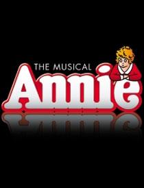 Annie - Annie 2012