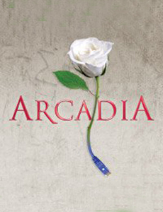 Arcadia - Arcadia 2011