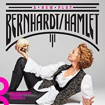 Bernhardt/Hamlet - Bernhardt/Hamlet 2018