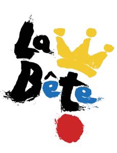 La Bête - La Bête 2010