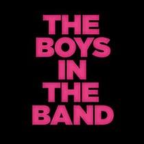 The Boys in the Band - The Boys in the Band 2018