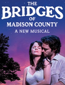 The Bridges of Madison County - The Bridges of Madison County 2014