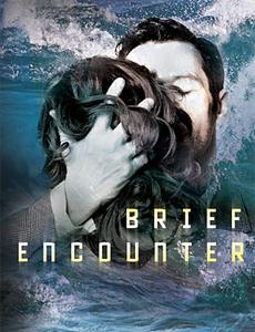 Brief Encounter - Brief Encounter 2010
