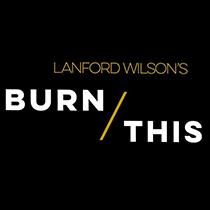 Burn This - Burn This 2019
