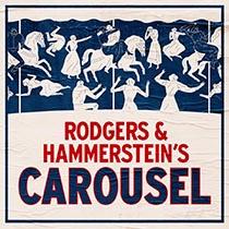 Carousel - Carousel 2018
