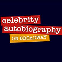 Celebrity Autobiography - Celebrity Autobiography