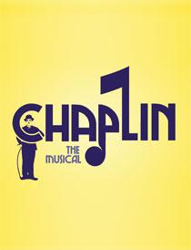 Chaplin - Chaplin 2012