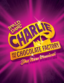 Charlie and the Chocolate Factory - Charlie and the Chocolate Factory 2017