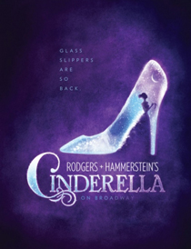 Rodgers + Hammerstein's Cinderella - Rodgers + Hammerstein's Cinderella 2013