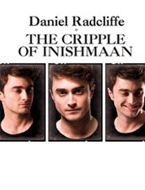 The Cripple of Inishmaan - The Cripple of Inishmaan 2014