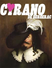 Cyrano de Bergerac - Cyrano de Bergerac 2012