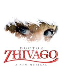 Doctor Zhivago - Doctor Zhivago 2015