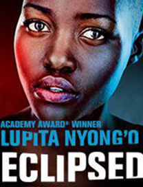 Eclipsed - Eclipsed 2016