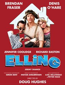 Elling - Elling 2010