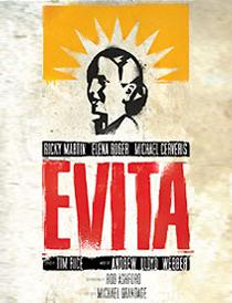Evita - Evita 2012