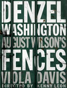 Fences - Fences 2010