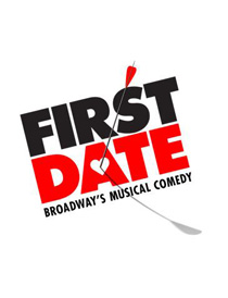 First Date - First Date 2013