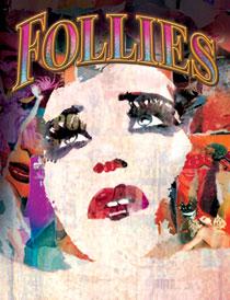 Follies - Follies 2011
