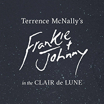 Frankie and Johnny in the Clair de Lune - Frankie and Johnny in the Clair de Lune 2019