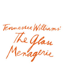 The Glass Menagerie - The Glass Menagerie 2017
