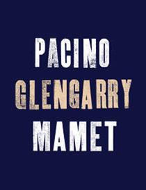 Glengarry Glen Ross - Glengarry Glen Ross 2012