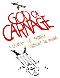 God of Carnage - God of Carnage 2009