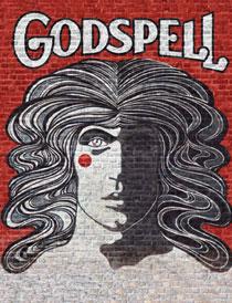 Godspell - Godspell 2011