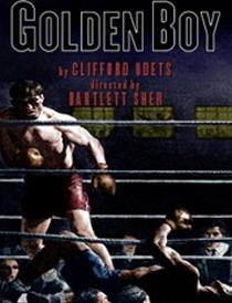 Golden Boy - Golden Boy 2012