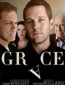 Grace - Grace 2012