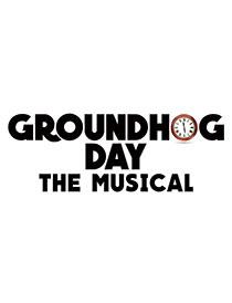 Groundhog Day - Groundhog Day 2017