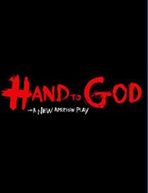 Hand to God - Hand to God 2015
