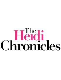 The Heidi Chronicles - The Heidi Chronicles 2015