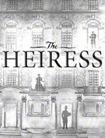 The Heiress - The Heiress 2012