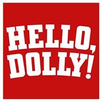 Hello, Dolly! - Hello, Dolly! 2017