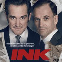 Ink - Ink 2019