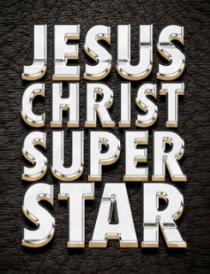Jesus Christ Superstar - Jesus Christ Superstar 2012