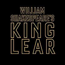 King Lear - King Lear 2019