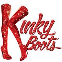 Kinky Boots - Kinky Boots 2013