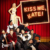Kiss Me, Kate - Kiss Me, Kate 2019