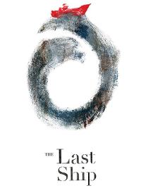 The Last Ship - The Last Ship 2014