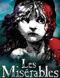 Les Misérables - Les Misérables 2014