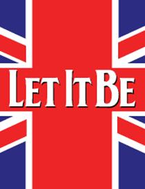 Let It Be - Let It Be 2013