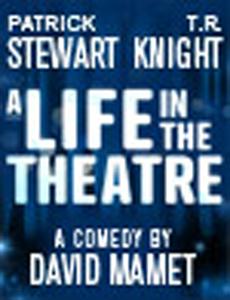 A Life in the Theatre - A Life in the Theatre 2010