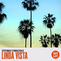Linda Vista - Linda Vista 2019