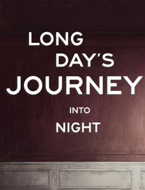 Long Day's Journey Into Night - Long Day's Journey Into Night 2016